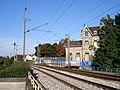 Gare d Epinay-sur-Seine 05.jpg