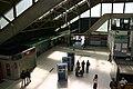 Gare de Evry-Courcouronnes IMG 2435.JPG