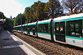 Gare du Bas-Meudon - 20130821 170430.jpg