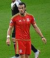 Gareth Bale - Wales - 2015 (2).jpg