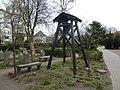 Garnisons Kirkegård 07.jpg