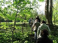 Garphyttans nationalpark 1.JPG