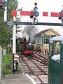 Gartell Light Railway-by-TIM-CHAPMAN.jpg