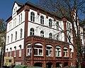 Gartenbauschule Ahlem Mädchenhaus.jpg