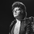 Gary Glitter - TopPop 1973 1.png