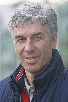 Image Result For Klasemen Liga Italia