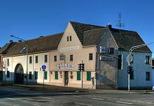 Www Hotel Huettenhof De