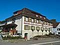 Gasthof zum Schwert - panoramio.jpg