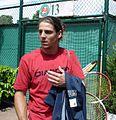Gaston Gaudio RG 2005.jpg