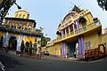 Gateways - Chandraprabhu Temple and Sheetalnath Temple Complex - Kolkata 2014-02-23 9545.JPG