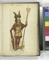 Gaulois portant l'enseigne de guerre (NYPL b14896507-1235280).tiff
