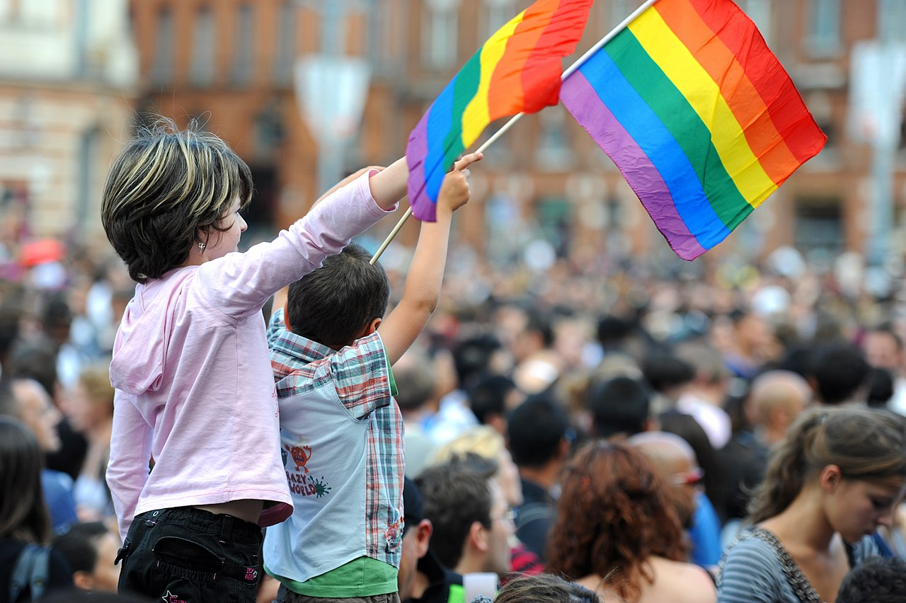 lgbt rights in russia us and 8 things to understand about gay rights in russia and the sochi winter olympics and gay rights is one such to us in the liberal west.