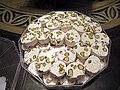 Gaz Candy From Iran.jpg