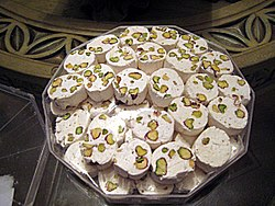 Gaz Candy From Iran.jpg