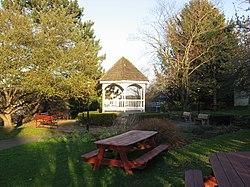 Old Homewood Park