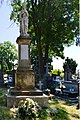 Gdow Cemetery 06.jpg