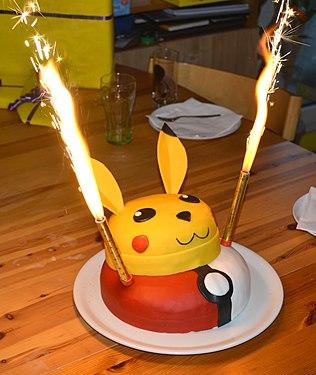 Geburtstags-Torte.jpg