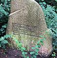 Gedenktafel Gilgestr 3 Otto Braun.JPG
