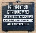 Gedenktafel Neue Marktstr 91 (Treuenbrietzen) Christoph Nichelmann.jpg