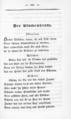Gedichte Rellstab 1827 159.png