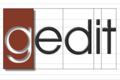 Gedit-logo.png