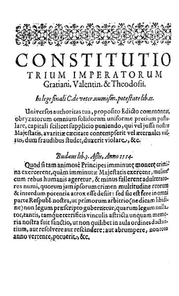 File:Geizkofler Müntzunwesen 1621.djvu