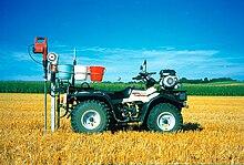 Agriculteurs et éleveurs de datation service