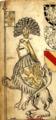 Geldern-Wappen AmorBel.png