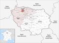Gemeindeverband Cergy-Pontoise 2019.png