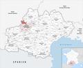Gemeindeverband Pays de Serres en Quercy 2019.png