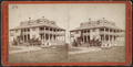 Gen. Grant's Cottage, Long Branch, N.J, from Robert N. Dennis collection of stereoscopic views 6.png