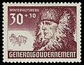 Generalgouvernement 1940 61 Winterhilfswerk, Bauer.jpg