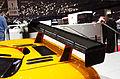 Geneva MotorShow 2013 - McLaren F1 LM rear spoiler.jpg