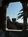 Genova-Castello d'Albertis-DSCF5499.JPG