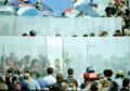Genova-G8 2001-Scudi disobbedienti.jpg