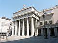 Genova-teatro carlo felice-pronao.jpg