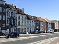 Gent Dok-Zuid 10-22 - 200167 - onroerenderfgoed.jpg