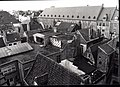 Gent n.a.v. project Ter Veld - 352243 - onroerenderfgoed.jpg