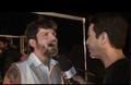 Geo D`Anjos entrevistando o Cantor Saulo da banda Eva.png