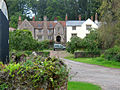 Geograph 2051990 Dodington Hall.jpg