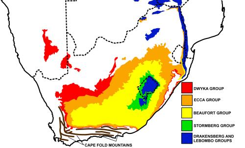 Coal in South Africa - Wikipedia
