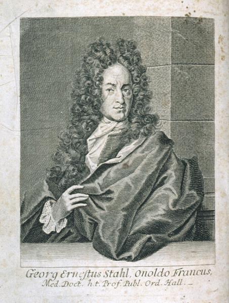 File:Georg Ernst Stahl.png