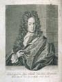 Georg Ernst Stahl.png