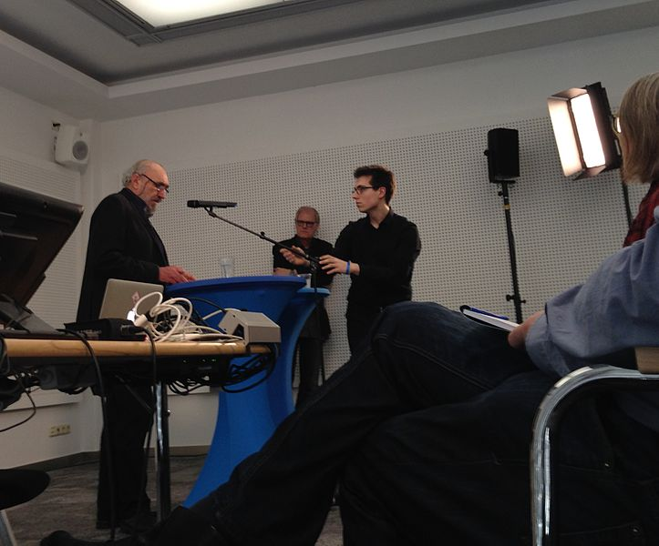 File:Georg Seeßlen.jpg