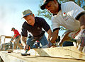 George Bush with Habitat for Humanity.jpg