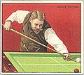George Butler Sutton, billiards player.jpg