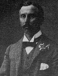 George Edward Bonsor Saint Martin.jpg