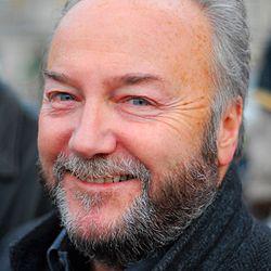 George Galloway Feb 2007 01.jpg