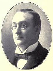 George_Henry_Murray.jpg