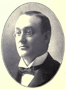 George Henry Murray.jpg
